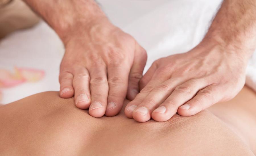 Кому и когда стоит обратиться к остеопату?
