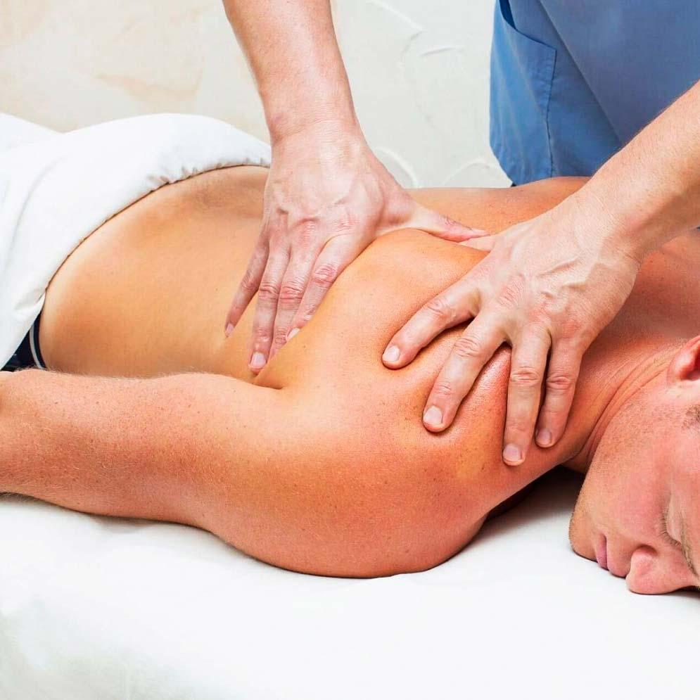 Почему стоит обратиться к остеопату?