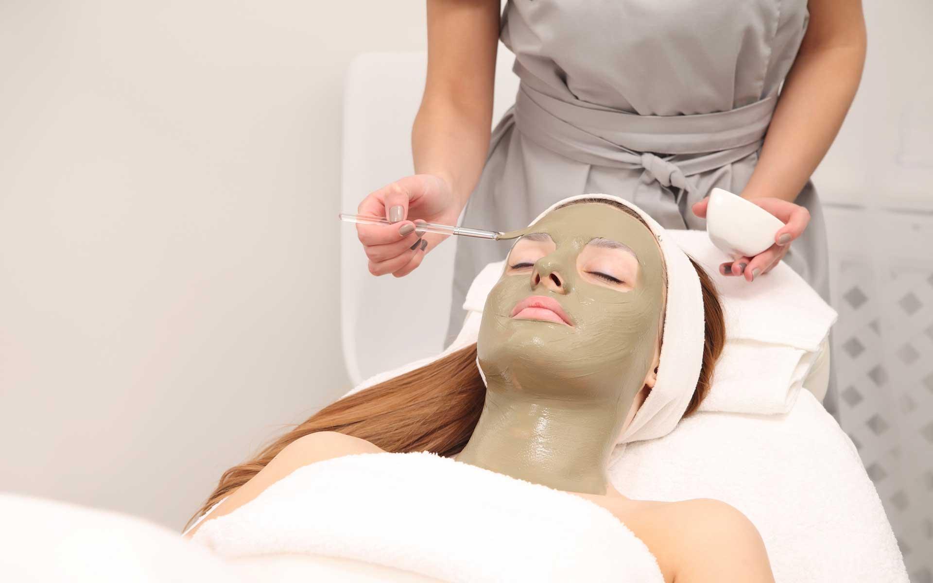 10 советов от косметолога по уходу за кожей лица